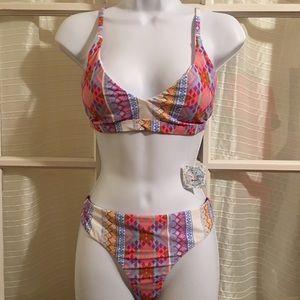 Altar'd State Bikini